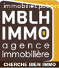 Recherche Appartements Montpellier